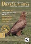 Dravce a sovy  2015/1