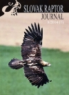 Slovak Raptor Journal 8/2014 (1)