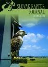 Slovak Raptor Journal 8/2014 (2)