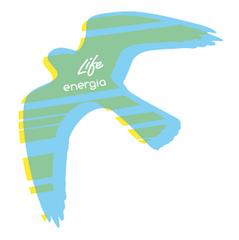 logo 08 064