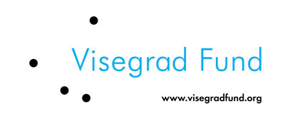 visegrad_fund_logo_web_blue_400