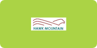 2hawk-mountain-sanctuary-association